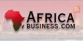 AfricaBusiness.com is the best source of news and events in Africa.